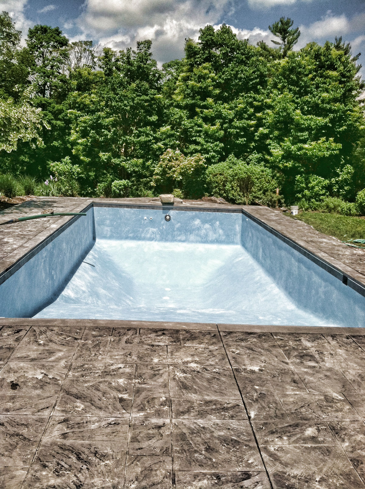 Pools and Patios 2