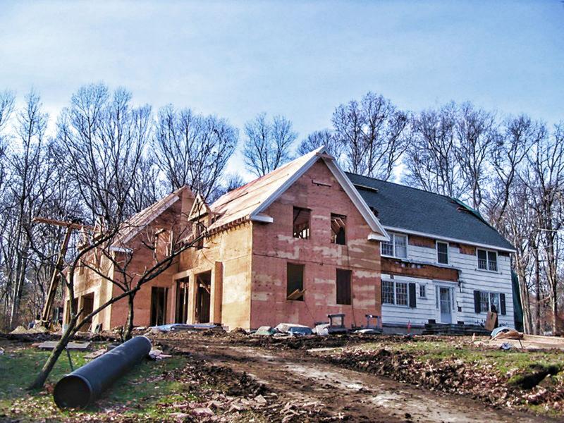 Construction Process 19